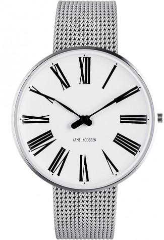 Arne Jacobsen Roman 53302-2008