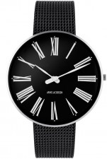 Arne Jacobsen Roman 53305-2010 watch