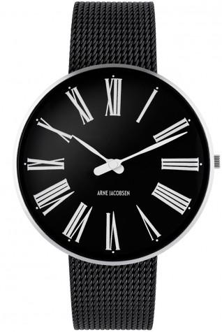 Arne Jacobsen Roman 53305-2010