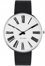 Arne Jacobsen Roman 53302-2010 watch
