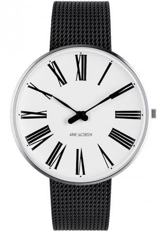 Arne Jacobsen Roman 53302-2010