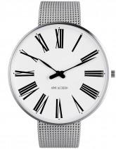 Arne Jacobsen Roman 53303-2208