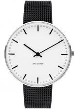 Arne Jacobsen City Hall 53202-2010 watch