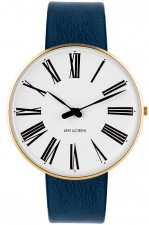 Arne Jacobsen Roman 53308-2004 watch