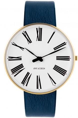 Arne Jacobsen Roman 53308-2004