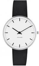 Arne Jacobsen City Hall 53201-1610 watch