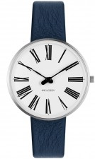 Arne Jacobsen Roman 53301-1604 watch