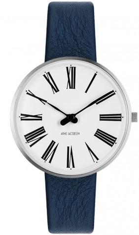 Arne Jacobsen Roman 53301-1604
