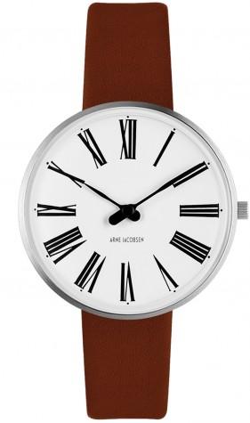 Arne Jacobsen Roman 53301-1607