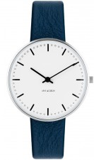 Arne Jacobsen City Hall 53201-1604 watch