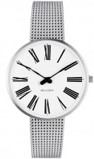Arne Jacobsen Roman 53301-1608 watch