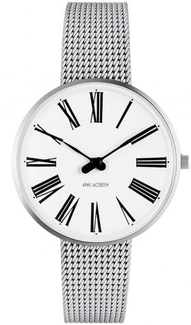 Arne Jacobsen Roman 53301-1608