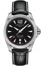 Certina DS Action C032.851.16.057.01 watch