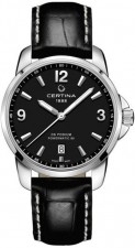 Certina DS Podium C034.407.16.057.00 watch
