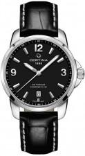 Certina DS Podium C034.407.16.057.00 watch