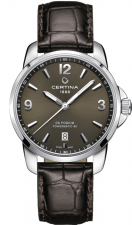 Certina DS Podium C034.407.16.087.00 watch