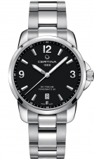 Certina DS Podium C034.407.11.057.00 watch