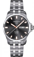 Certina DS First C014.407.11.081.01 watch