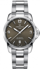 Certina DS Podium C034.407.11.087.00 watch