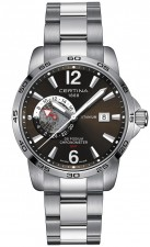 Certina DS Podium C034.455.44.087.00 watch