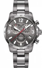 Certina DS Podium C034.654.44.087.00 watch