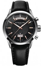 Raymond Weil Freelancer 2720-SL5-20021