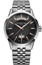 Raymond Weil Freelancer 2720-ST5-20021 watch