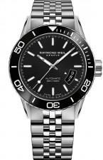 Raymond Weil Freelancer 2760-ST1-20001 watch