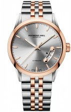 Raymond Weil Freelancer 2770-SP5-65011