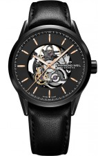 Raymond Weil Freelancer 2715-BKC-20021