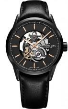 Raymond Weil Freelancer 2715-BKC-20021 watch