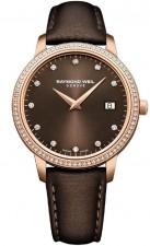 Raymond Weil Toccata 5388-C5S-70081 watch