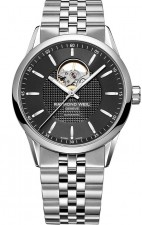 Raymond Weil Freelancer 2710-ST-20021 watch