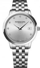 Raymond Weil Toccata 5388-ST-65081 watch
