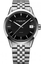 Raymond Weil Freelancer 2740-ST-20021 watch