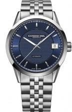 Raymond Weil Freelancer 2740-ST-50021 watch