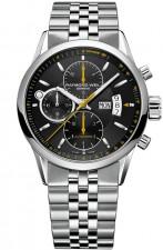 Raymond Weil Freelancer 7730-ST-20021 watch