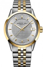 Raymond Weil Freelancer 2740-STP-65021