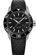 Raymond Weil Freelancer 2760-SR1-20001 watch