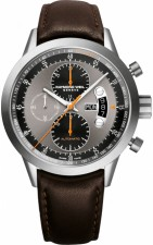 Raymond Weil Freelancer 7745-TIC-05609 watch