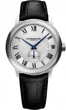 Raymond Weil Maestro 2238-STC-00659 watch