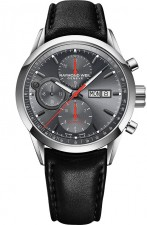 Raymond Weil Freelancer 7730-STC-60112