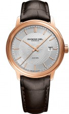 Raymond Weil Maestro 2237-PC5-65001 watch