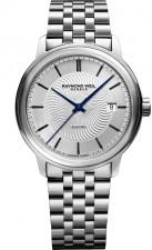 Raymond Weil Maestro 2237-ST-65001 watch