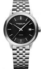 Raymond Weil Maestro 2237-ST-20001 watch