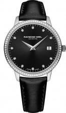 Raymond Weil Toccata 5388-SLS-20081 watch
