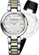 Raymond Weil Shine 1600-STP-00995 watch