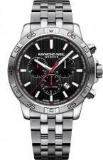 Raymond Weil Tango 8560-ST2-20001 watch