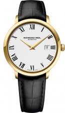 Raymond Weil Toccata 5488-PC-00300 watch