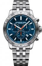 Raymond Weil Tango 8560-ST2-50001 watch
